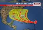 Irma POssible tracks.png