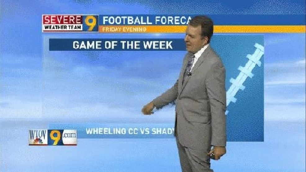 October 9th Football Forecast