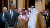 President Obama's trip to Saudi Arabia showcases 'complicated' relationship