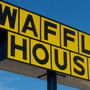 Waffle House dispute caught on video goes viral