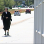 Nun to run Cooper River Bridge Run for her charity overseas