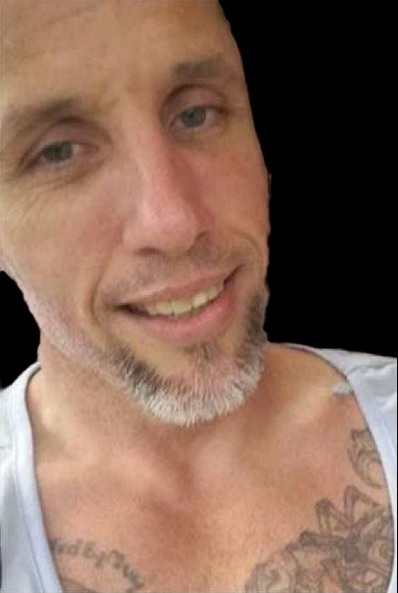 "William ""Billy"" Eugene Boyette Jr. is a suspect in the deaths of Alicia Greer and Jacqueline Moore in Milton, Florida, and Peggy Broz in Lillian, Alabama."