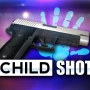 Deputies: 9-year-old girl hospitalized after being shot accidentally