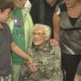 Siouxlander celebrates her 100th birthday