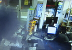 181019_komo_gas_station_theft_04_1280.jpg