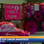 JeffCo Training Center thinking pink, raising funds for cancer