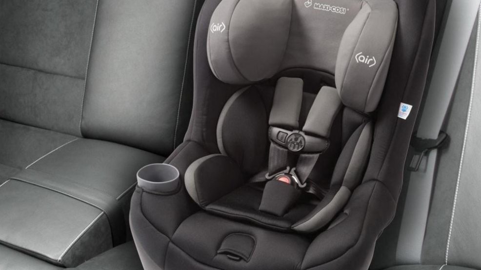 car seat MGN.PNG