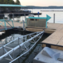 UPDATE: One person killed after boat explosion at the Lake of the Ozarks