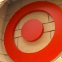 Ocala man planned to bomb Target stores