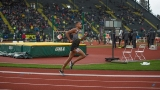 Photos: Track and field athletes compete at Oregon Twilight