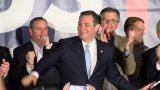 Cruz supporters not discouraged by SC primary finish