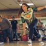Roster - Baylee Shipley, Junior Bowler at Rhea County