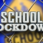 Potlatch HS under soft lockdown