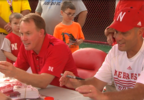 Eichorst and Riley.PNG