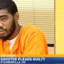 Man sentenced in Steubenville gas station shooting