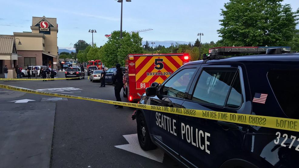 Police investigating fatal Rainier Valley shooting