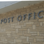 Kirksville post office under investigation for missing stamp stock
