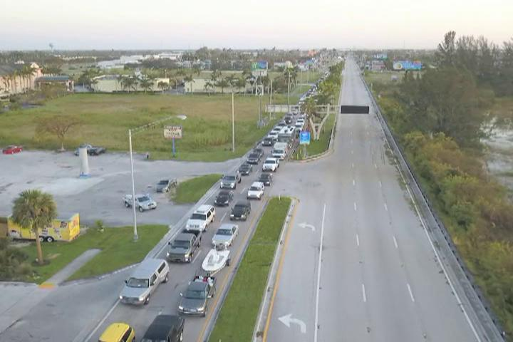 B4x3N_NA-23TU_FL_IRMA-RESIDENTS RETURN TO KEYS (DRONE)_CNNA-ST1-10000000042e63ec_100_0Thumbnail