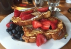 French Toast - Bacco.jpg