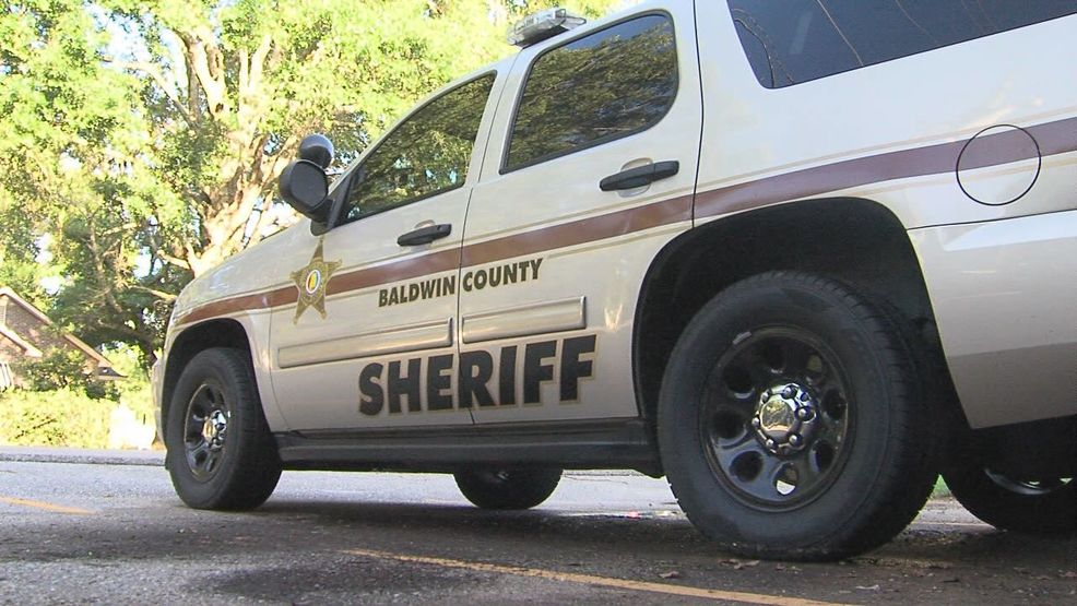 Body found in Spanish Fort, Baldwin County homicide