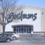 Gordmans stores attract 2 bidders in bankruptcy court