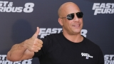 'Fast & Furious' stars to receive MTV's Generation Award