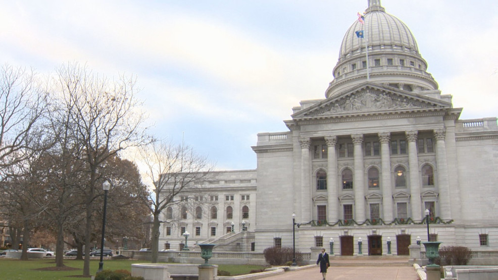 Republican state lawmakers vote to overturn statewide mask mandate