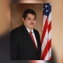 La Joya school board trustee resigns, may plead guilty to federal wire fraud charges
