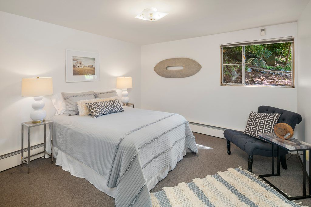 "This Shoreline beauty is a ""rare opportunity to be nestled among serene gardens while still enjoying sweeping water, mountain views and the sounds of a therapeutic waterfall."" SIGN US UP!<a  href=""https://www.windermere.com/search#!/mlsnum:1505451"" target=""_blank"" title=""https://www.windermere.com/search#!/mlsnum:1505451"">{&nbsp;}Listed by for $1,675,000 by Windermere</a>, the home has 3 beds, 3 baths and is 2,850 square feet. Learn more on the{&nbsp;}<a  href=""https://www.windermere.com/search#!/mlsnum:1505451"" target=""_blank"" title=""https://www.windermere.com/search#!/mlsnum:1505451"">listing website</a>{&nbsp;}or search MLS{&nbsp;} 1505451 (Image courtesy of Windermere)"