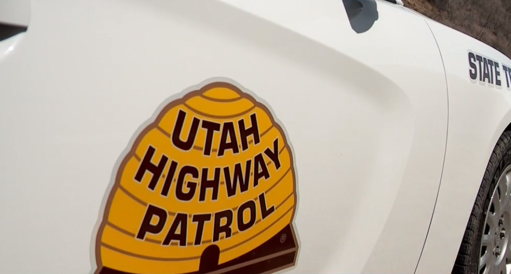 West Valley City police say a 22-year-old woman was arrested in the death of Hairon Freyre-Portuondo, who was found lying on a road with fatal injuries suffered when he got out of a moving vehicle and was run over. (Photo: KUTV file)