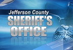 Jefferson-County-Sheriffs-Office_994x558.jpg
