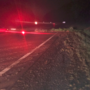 Mudslide closed one lane on Route 460 in Bedford Co.