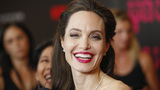 Cambodia selects Angelina Jolie film as its Oscar submission