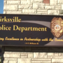 Kirksville council approves purchase of body cameras for KPD