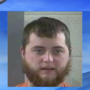 Laurel County authorities searching for suspect after man shot in the face