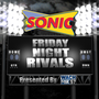 Friday Night Rivals: Week 1 scores