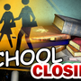 Walker County schools to close Monday due to flu