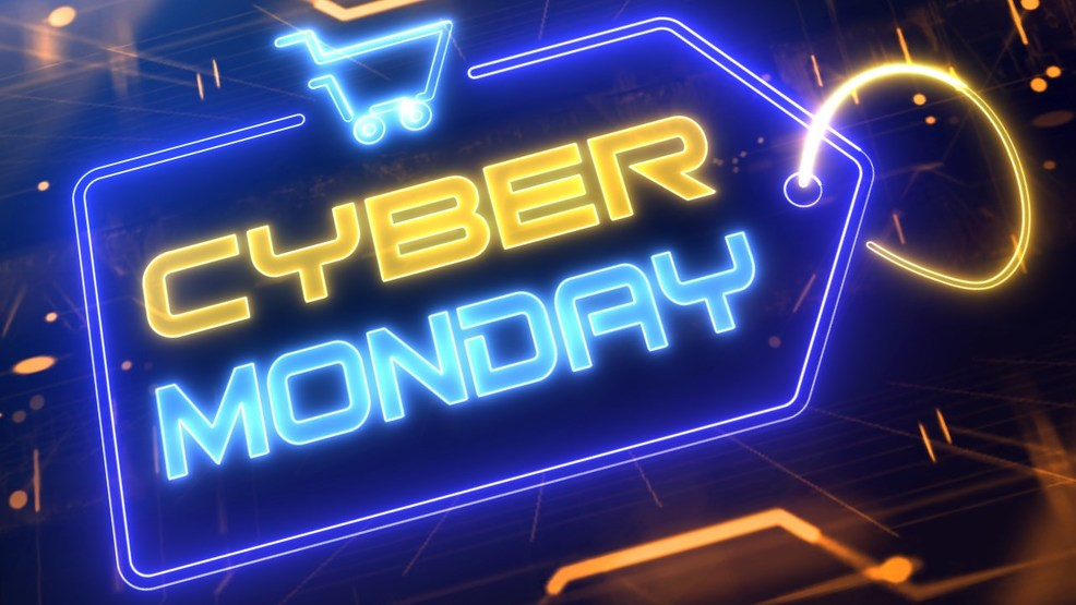 cyber monday sales analysts weigh in on the best deals ksnv