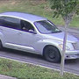 Everett cops seek projectile-firing PT Cruiser, ask public's help