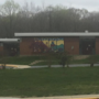 7 elementary students in Maryland treated after cutting wrists, school officials report