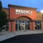 Regency Beauty Institute closing locations across the country