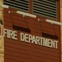 Austin Fire Dept gets green light to build new temporary fire stations