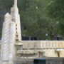 New controversy brewing surrounding Fountain of the Pioneers in Bronson Park