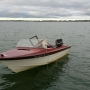 US Coast Guard finds 3 missing boaters in western Lake Erie
