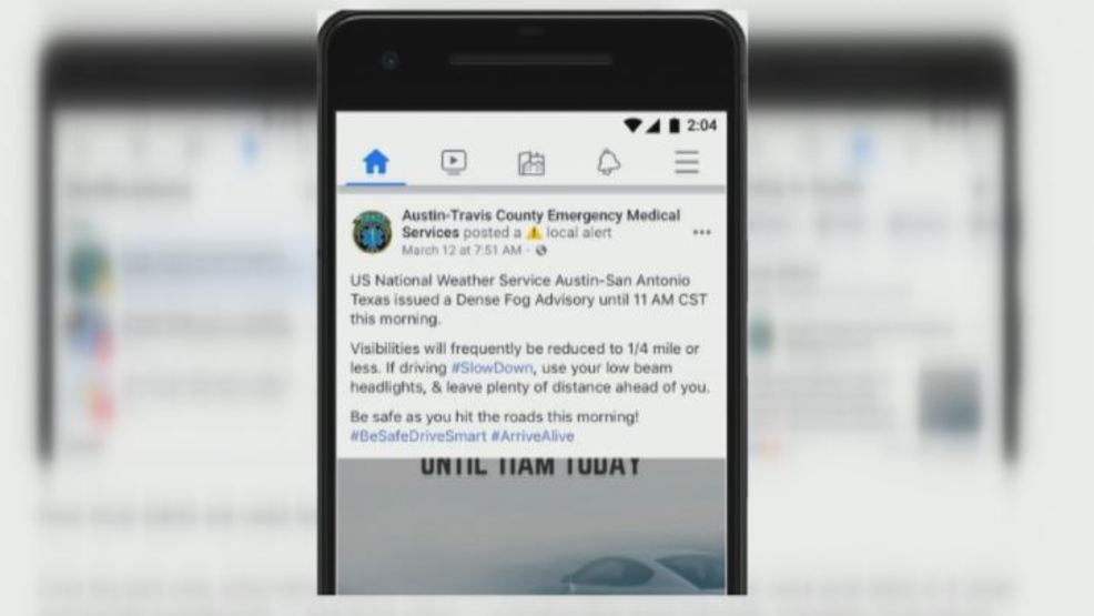 Facebook unveils new tool to be used by local governments to