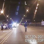 3 Chicago officers accused of lying about teen's shooting