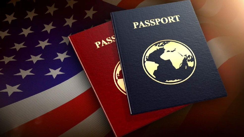 travel ban (Photo: MGN)
