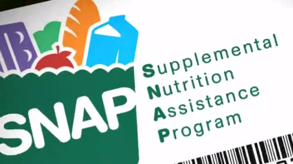 Tennessee Food Stamp Program Requirements