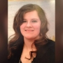 UPDATE: Missing Roanoke teenager found safe