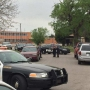 Police: Vehicle flees scene after striking pedestrian in northeast Oklahoma City